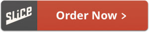 Slice Order button